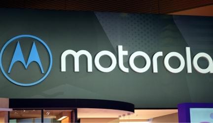 Moto Z4 новые слухи о фантастическом смартфоне: 48 MP с поддержкой Moto Mod