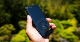 Новые слухи о Xiaomi Mi 7, вот что стало известно на сегодня