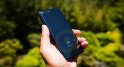 Нові чутки про Xiaomi Mi 7, ось що стало відомо на сьогодні