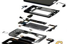 Откуда взялись все функции Вашего смартфона?