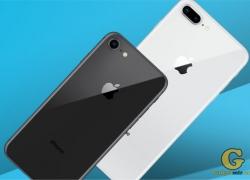 Первые 9 функций, которые Вы должны знать про Ваш iPhone 8 или iPhone 8 Plus