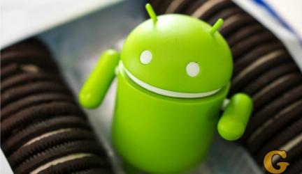 Популярные функции Android Oreo