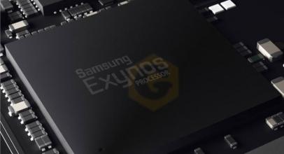 Samsung планує продавати процесори Exynos компанії ZTE та іншим виробникам