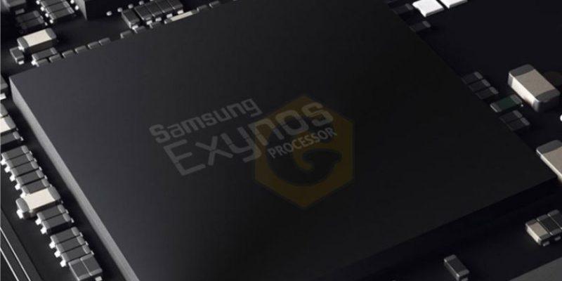 Samsung планирует продавать процессоры Exynos компании ZTE и другим производителям