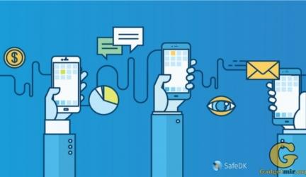 Вторжение SDK: мало известные угрозы вашей конфиденциальности в Android!