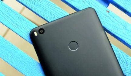 Сетью распространяются новые слухи о Xiaomi Mi Max 3