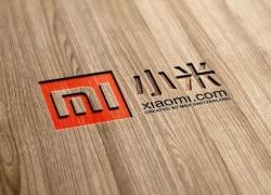 Пять новинок от компании Xiaomi