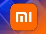 В сети появилось первое официальное изображения Xiaomi Mi 9 Explorer