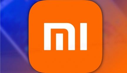 В сети появилось первое официальное изображение Xiaomi Mi 9 Explorer