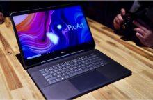 Найкращі ноутбуки, які є на виставці IFA 2019