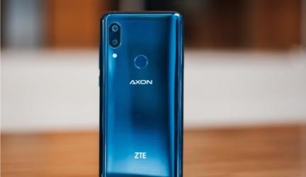 Вот лучшие телефоны компании ZTE для покупки в 2019 году.
