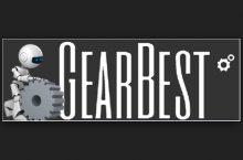 Магазин Gearbest.com — современные гаджеты по доступным ценам