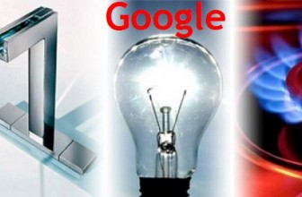 Как Google поможет потребителям уменьшить коммунальные платежи?