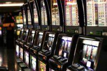 5 лучших игр в казино для Android