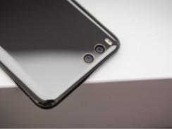 Краш тест смартфона Xiaomi Mi 6: насколько прочный корпус?