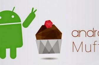 Официальная презентация Android M 6.0 (Muffin) запланирована на 28 мая