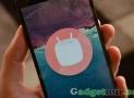 Список устройств, которые получат обновление до Android 6.0 Marshmallow