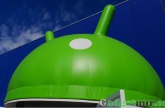 Чего ожидать от Android М?