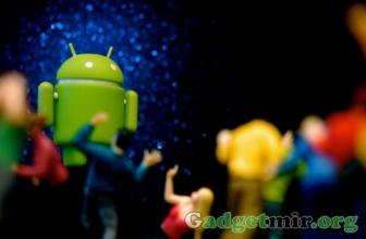 Android стал монополией или чем это чревато для Google?