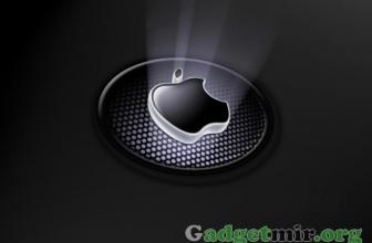 Не пропустите: 9 сентября компания Apple официально представит iPhone 6