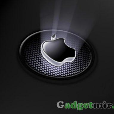 Судебный иск на компанию Apple