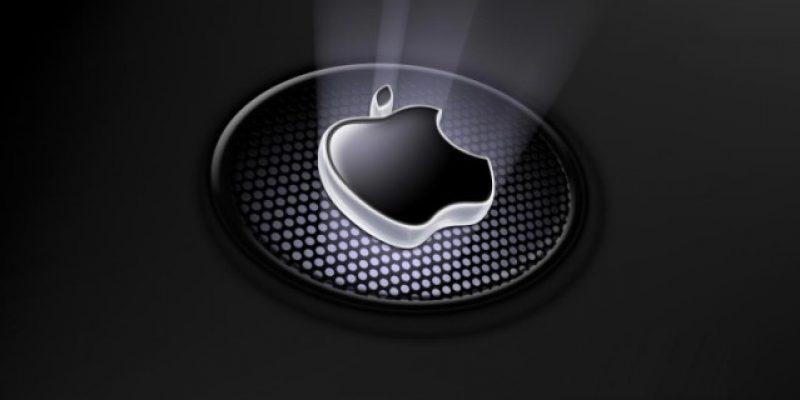 Стала известна причина поломки батареи iPhone 6S