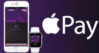 Пользователи Apple смогут посылать друг другу деньги