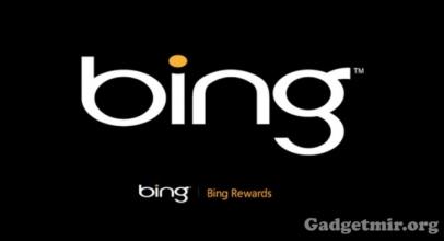 Bing Rewards идет к Android. Попытки компании Microsoft, чтобы заманить нас в поисковик Bing