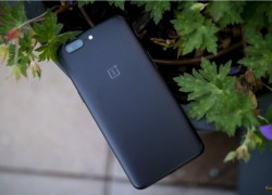 Почему смартфон OnePlus 5 лучше своих конкурентов? [Обзор]