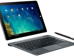 Обзор достойного и недорогого планшета Chuwi Hi10 Pro