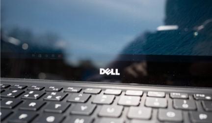 7 общих проблем с Dell XPS 13 и варианты их исправления