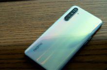 Realme: как отключить рекламу на смартфоне в ColorOS [Инструкция]