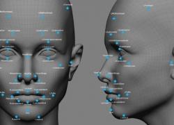 Устройства на Android получат систему Face ID через два года