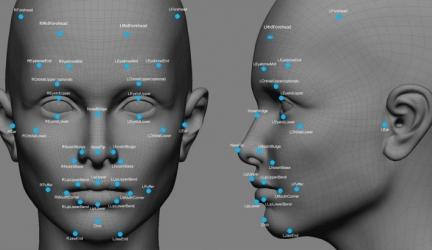 Технология Face ID в iPhone X будет хуже, чем ожидалось?