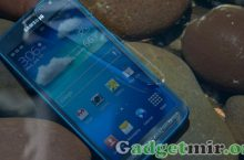 FCC упоминает о Samsung SM-G870A, неужели это Galaxy S5 Active?