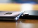 8 фактов, почему Galaxy S8 лучше iPhone 7 [Обзор]