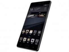 А Вы слыхали о новом смартфоне Gionee M6S Plus с 6 020 мАч батареей?