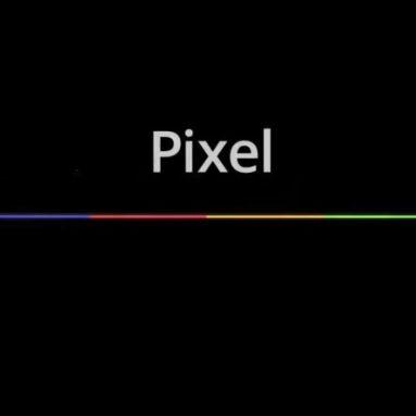 Стоп Nexus – Google отказался от производства этих устройств