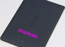 Известна стоимость планшета Nexus 9, дата презентации и старта продаж