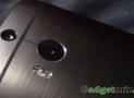 Получили root-права? Тогда утилита для улучшения камеры HTC One (M8) именно для вас!