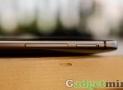 Что делать если HTC One (M8) не видит СИМ карту