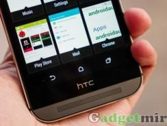 Что делать если HTC One (M8) работает медленно