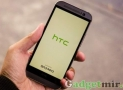 Что делать когда HTC One (M8) самовольно перегружается