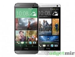 Android 6.0 придет к HTC One M8 GPE в этом месяце