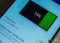 На смартфоне HTC One M9 быстро разряжается аккумулятор [Лечение]