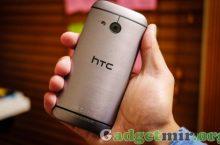 Дизайн смартфона HTC One M10 очень сильно напоминает One A9 [Слухи]