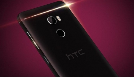 HTC One X10 новая утечка информации [слухи]