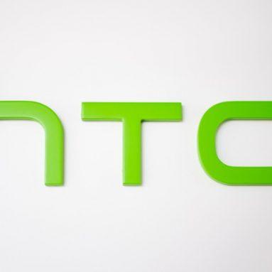 HTC Bolt первый девайс компании на Android Nougat