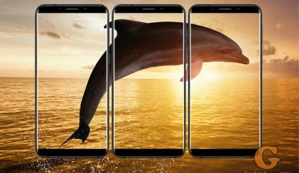 HomTom S8 – серьезный конкурент дорогим флагманам