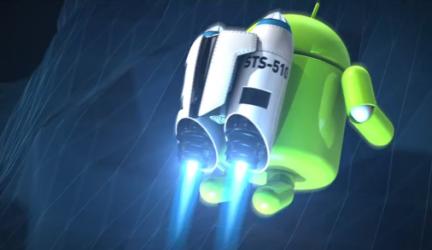 Как ускорить Android просто и легко